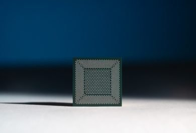 PCBA manufacturing for Intel Loihi neuromorphic chip
